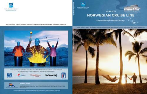 NCL Portfolio Page